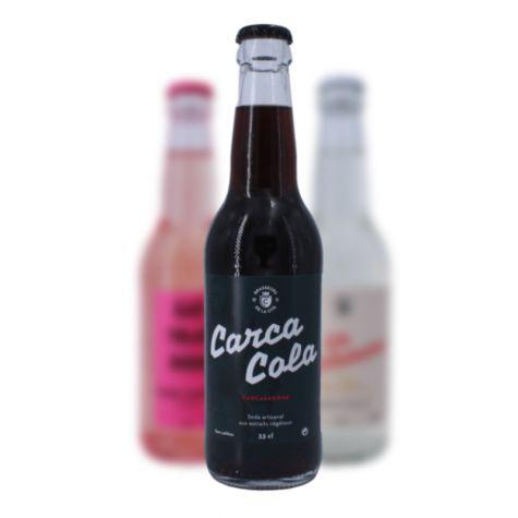 Le Carca-Cola