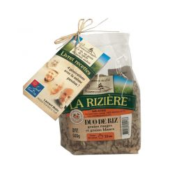 Riz long DUO 500gr