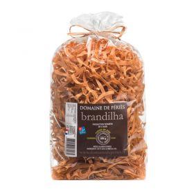 Brandilha farine bise (semi complète)