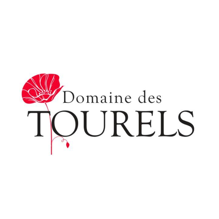 Le Domaine de Tourels
