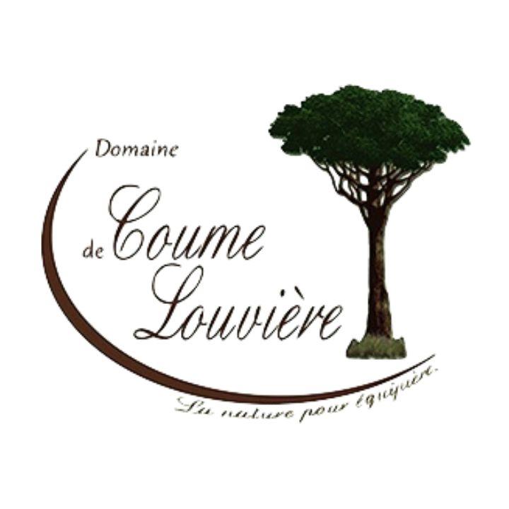 Domaine de Coume Louvière