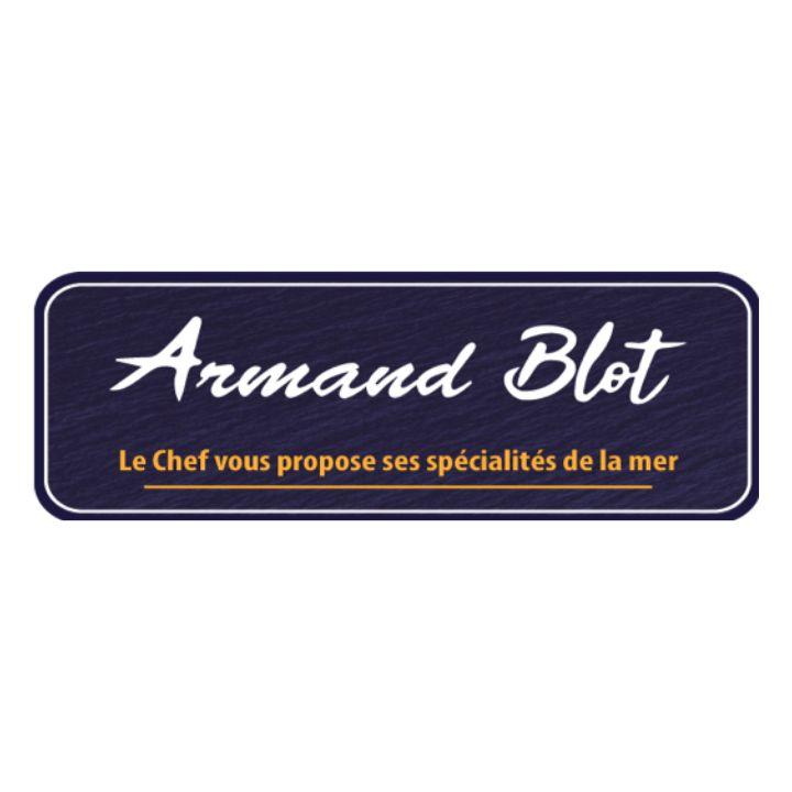 Armand Blot