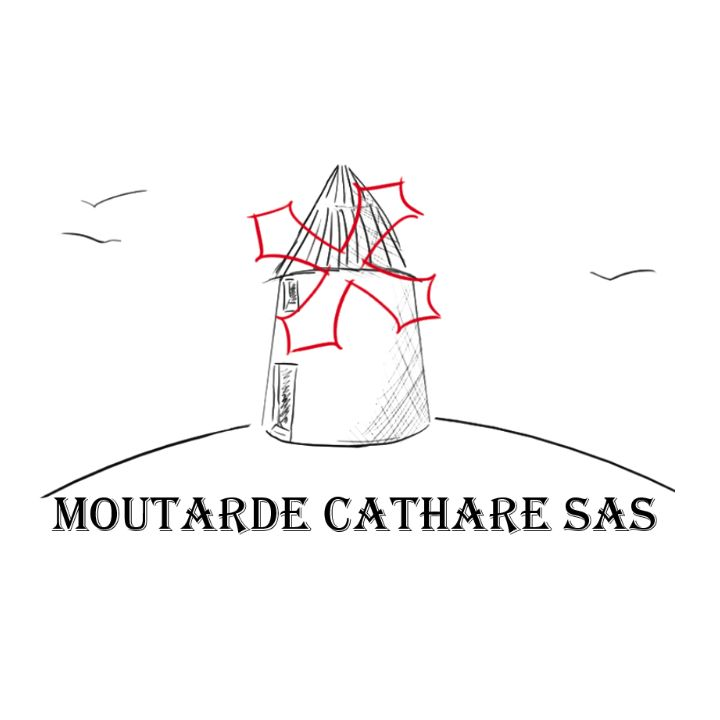 Moutarde Cathare