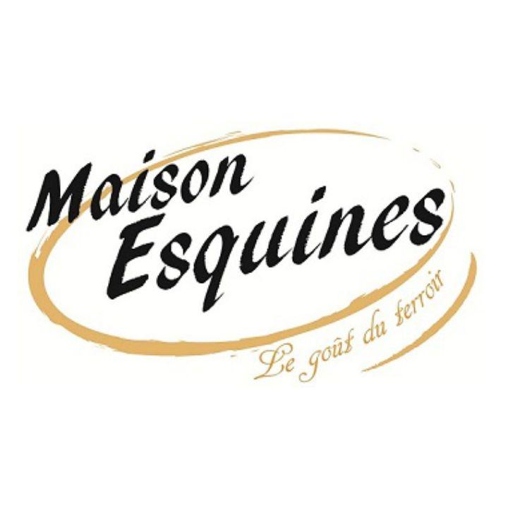 François Esquines