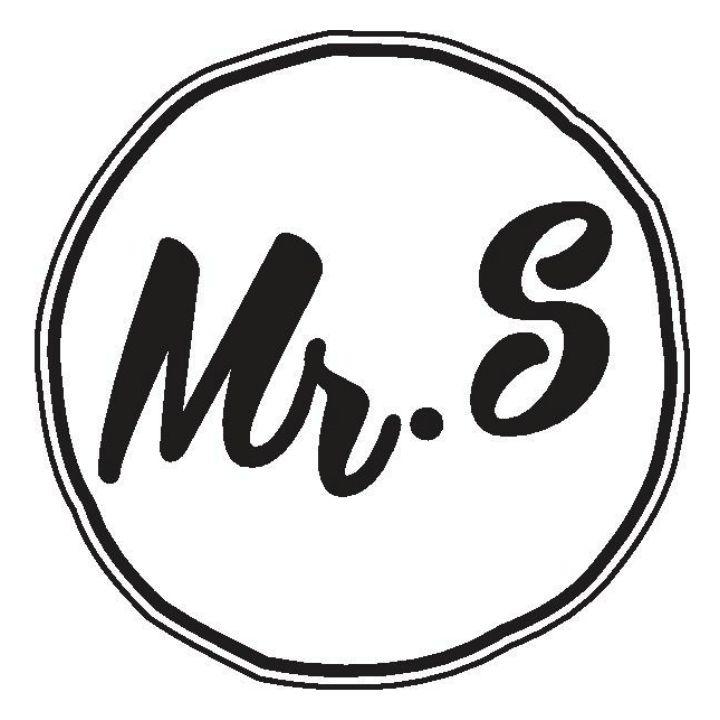 Monsieur S