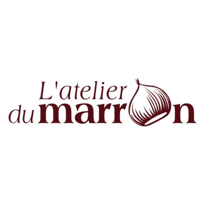 L'atelier du Marron