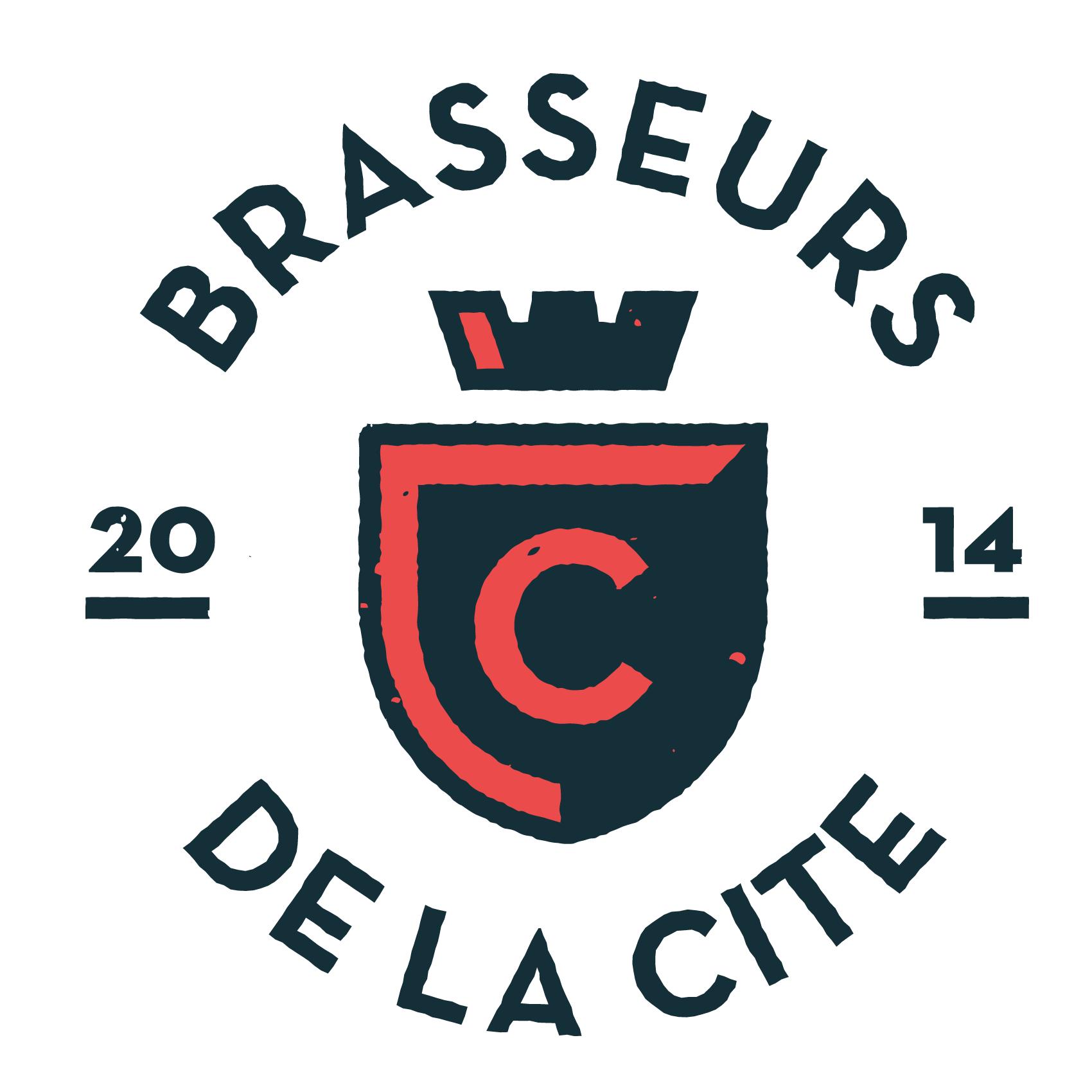 Brasserie de la Cité