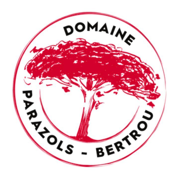 Domaine Parazols Bertrou