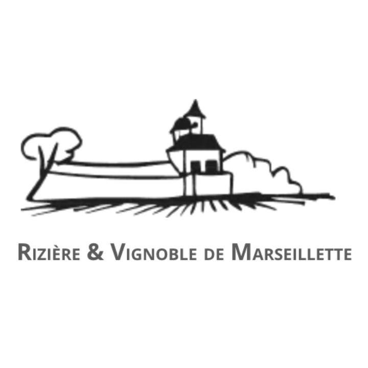 Rizière & Vignoble de Marseillette